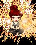 louisebelcherburger's avatar