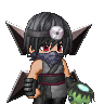 omar_Rosales's avatar