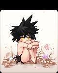 Ryouna Runa's avatar