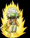 SkoobyD's avatar
