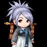 Kami-Me-Priestess's avatar