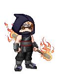 flame123219's avatar