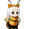 Matsumoto Jun's avatar