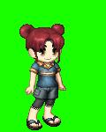 SaMmI_4's avatar