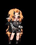 G0thicc L0li's avatar