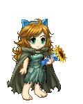 Frailtz's avatar