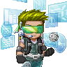 SkyeGear's avatar