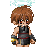 Gentleman Dash's avatar