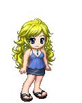 aimee0926's avatar