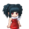 KRevels_DELETE1's avatar