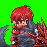 Aru_the_crimson's avatar