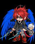 DragonX Boy