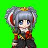 clyed's avatar