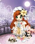 Cutest Doll Slave