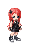 asi rocker's avatar
