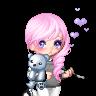 xBrutalDoll's avatar