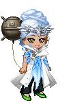 Naxash's avatar