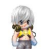 i3 tailed Yagura's avatar