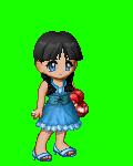 killa-kiss's avatar