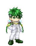 payid 's avatar