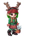GCD Elf 123