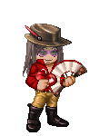 lanos Paradox's avatar