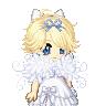Reiisa 's avatar