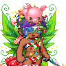theoreticalunicorns's avatar