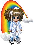 Laygan's avatar