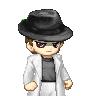xXCrazie_WolfXx's avatar