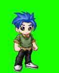 lordjames27's avatar