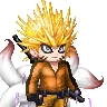 NarutoShia's avatar
