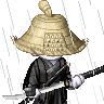 Headhunter's avatar