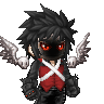 xWolf Guardianx's avatar