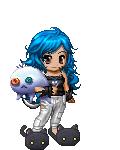 EmoGirl915's avatar
