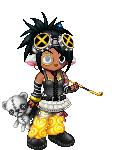 II_Manic-Panic_II's avatar