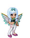 Lovedoddle's avatar