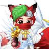 Elder_Blazra92's avatar
