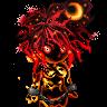 TheBlackCage's avatar
