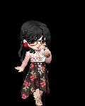 josei manga's avatar