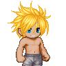 KotaGrey's avatar