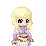 Pumpy_Pochi's avatar