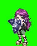 itachi-girl-lover