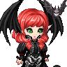Visual Violation's avatar