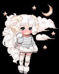 o-CherryBomb-o's avatar