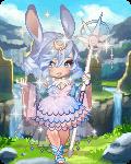 Junky Parfaits's avatar
