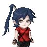 The Duke of Dice's avatar