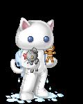 tinaesoup's avatar