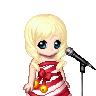 Cutie Purple ChiiChan's avatar