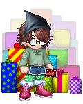 IEatzCrayon's avatar